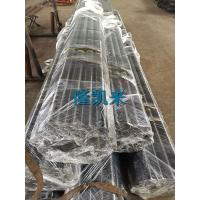 Cheap API Oil Seamless Steel Pup Joint With EU Threads API 5CT j55/k55/l80/p110 material tubing for sale