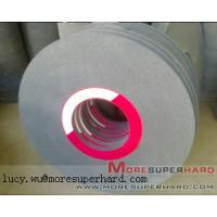 Cheap Universal Crankshaft Grinding Wheel lucy.wu@moresuperhard.com for sale