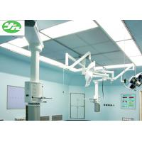 Cheap Class 100 Laminar Flow Chamber Operating Room 2600*2400*500mm For Hospital for sale
