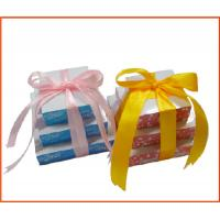 Quality custom die cut sticky notes wholesale