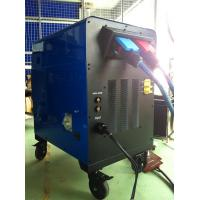 Induction Heating Solution  For Stress Relief  40KW