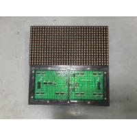 Cheap P10 P8 P7 P6 P5 P4 P3 P2 P10 ptoelectronic Displays led modules pcb for sale