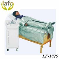 Cheap LF-1025 3 in 1 far infrared pressotherapy slimming machine/ems training suit for sale