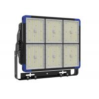 Cheap led industrial 1080W LED Tunnel light for Stadium football field ,Airport wholesale