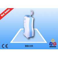Cheap 10~60J/cm2 Energy IPL laser Medical Equipment With 8*34mm/10*45mm Light Spot Size wholesale