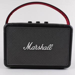 Cheap Marshall Kilburn II Portable Bluetooth Speaker Wireless Speakers Christmas Gift Music Loved Speaker Home Outside D for sale