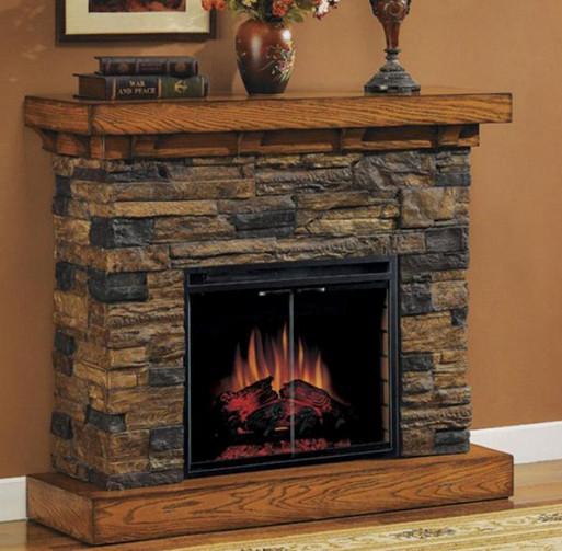 Centrifugal Blower Fireplace : Cross flow fan aluminum blade fireplace blowers