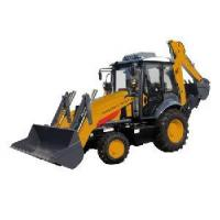Buy cheap WZY30-25 Backehoe Loaders from wholesalers