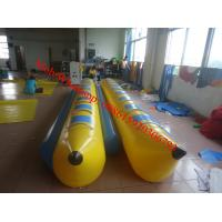 Cheap inflatable flying fish inflatable flying fish towable inflatable flying fish boat for sale