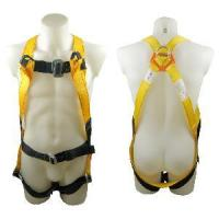 Cheap Safety Harness - 3 D Ring, Model# DHQS058 for sale