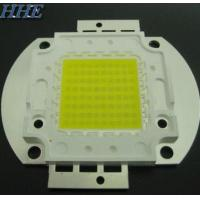 Cheap 80W High Power LED for Street Light (HH-80WB3BW810-M) for sale