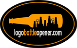 China All Bottle Opener logo