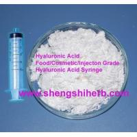 Cheap Hyaluronic Acid for sale