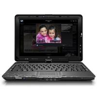 China HP TX2-1020US TouchSmart 12.1-Inch Laptop on sale