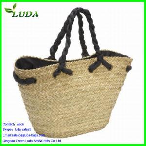 Cheap cheap wholesale chevron beach tote bags for sale