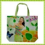 Cheap Promotion Bag for sale
