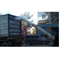 Quality Bulk bag transport Flexible pp bag bulk container liners for 20' 40' feet wholesale