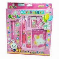 Cheap Stationery Gift Set for sale