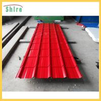 Waterproof Automotive Transport Protection Film , Laser Protection Film For Stainless Steel