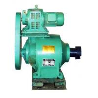 Cheap Industry Speed Reducer Gearbox Horizontal Transmission Gearbox Reducer for sale