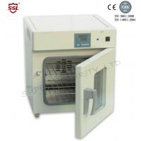 Cheap PID Controller Laboratory Drying Oven for sale