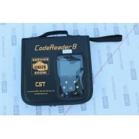 Buy cheap CST codereader8 from wholesalers
