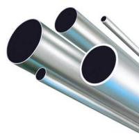 Cheap Circle / Ellipse Q195, Q215, Q235, SPHC, SPCC, 08Yu, 08Al Welded Steel Pipes / Pipe for sale