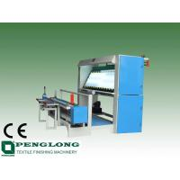 Cheap Fabric Inspection Machine (PL-A1) for sale