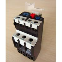 China LR2-D series Thermal overload relay on sale