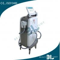 Buy cheap Fast IPL 6 In 1 IPL Beauty Machine Skin Rejuvenation Fast Hair Removal Machine FAST -JP from wholesalers