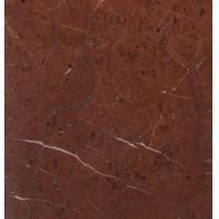 Cheap Fantasia Red Natural Marble for Kitchen Countertops for sale