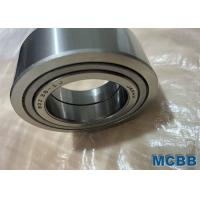 China DBZ38-1J Double Row Angular Contact Bearing Automotive Wheel Bearing on sale