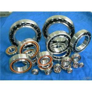 Cheap SKF 7310BECBM Angular Contact Ball Bearing for sale