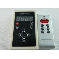 Cheap RGB LED Strip Controller for sale