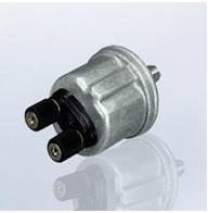 Cheap Engine Oil pressure sensor 5 bar generator sensor |generator parts for sale