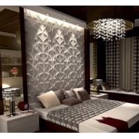 Sale textured 3d wallpaper textured 3d wallpaper for sale for Home decor 3d wallpaper