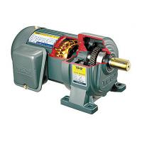 Cheap DC PM Planet Gear Motor,electric motor for sale