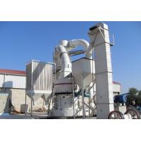 Cheap Sandmake stone grinder mill for sale