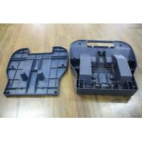 Cheap OEM Injection Molding Tools , Equipment Housing , PP Fiber Glass 10% for sale