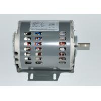 Cheap 220V 1/4HP Air Cooler Motor with HVAC Electric Motor 1425 / 1725 RPM 50 / 60 Hz for sale
