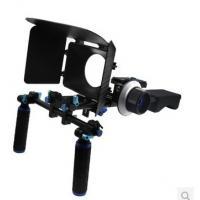 steady camera rig