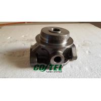 Cheap HT18 Water Cooled Turbocharger Bearing Housing For Garrett / Schwitzer for sale
