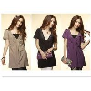 Cheap 7e-fashion.com supply asian fashion japanese fashion clothing for sale
