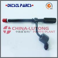 Buy cheap Pencil Injector 1W5829,F237 For CAT engine injector Wholesale from wholesalers