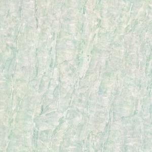 Cheap Glazed porcelain tile, rustic tile, floor tile, glazed tile, porcelain tile,ceramic tiles for sale