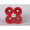 Buy cheap pu wheels for skate board 75*65 PU Wheels Skateboard PU Wheels for sale from wholesalers