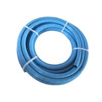 Cheap air hose / water hose / water suction hose and delivery hose 1 inch to 12 inch for sale