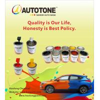 Cheap AUTOTONE Peinture Voiture whatsapp 008613530008369 for sale