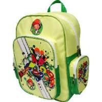 Cheap Custom Students School Bag for sale