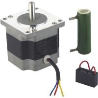 Cheap Single-phase Synchronous Motor with CE for sale